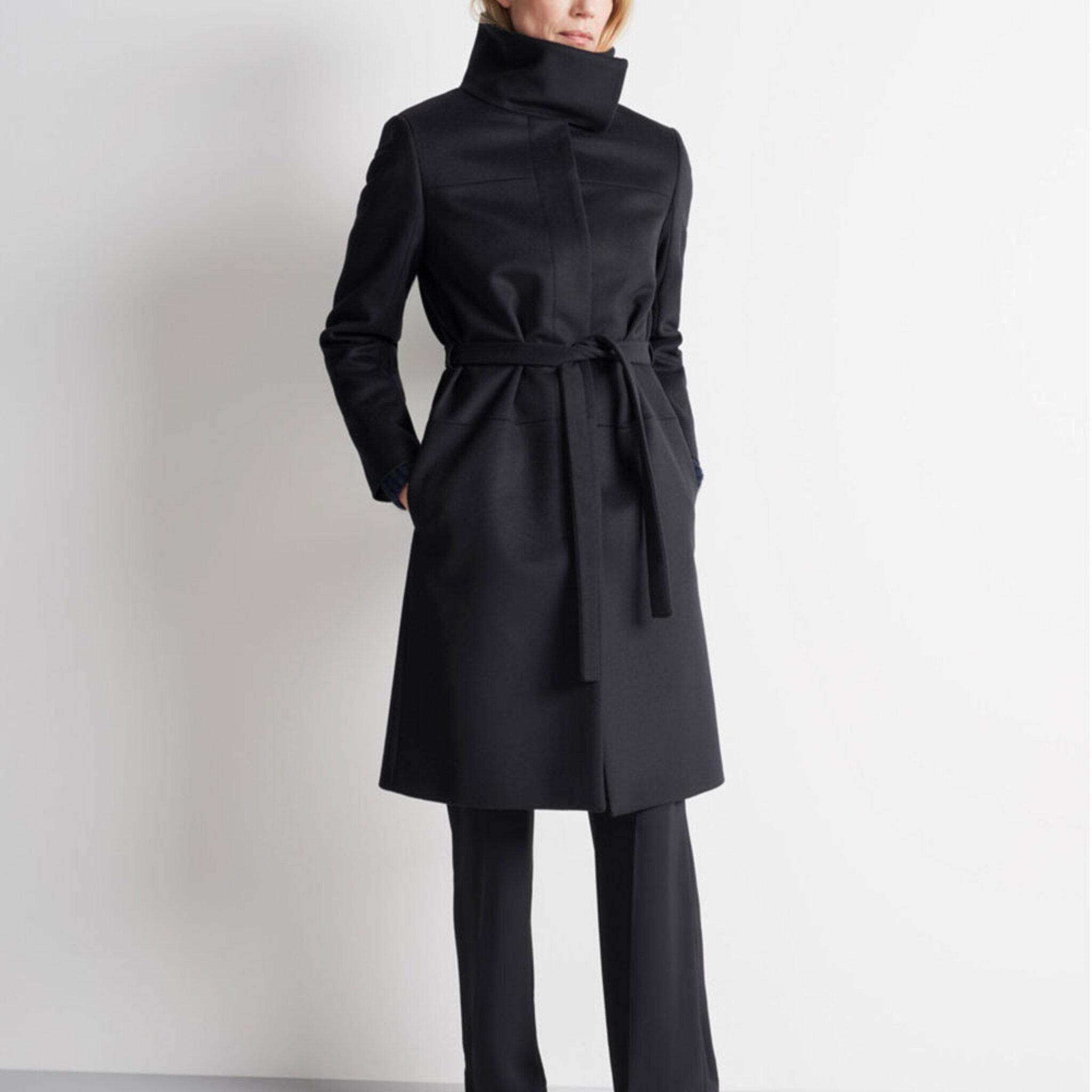 Cori Coat