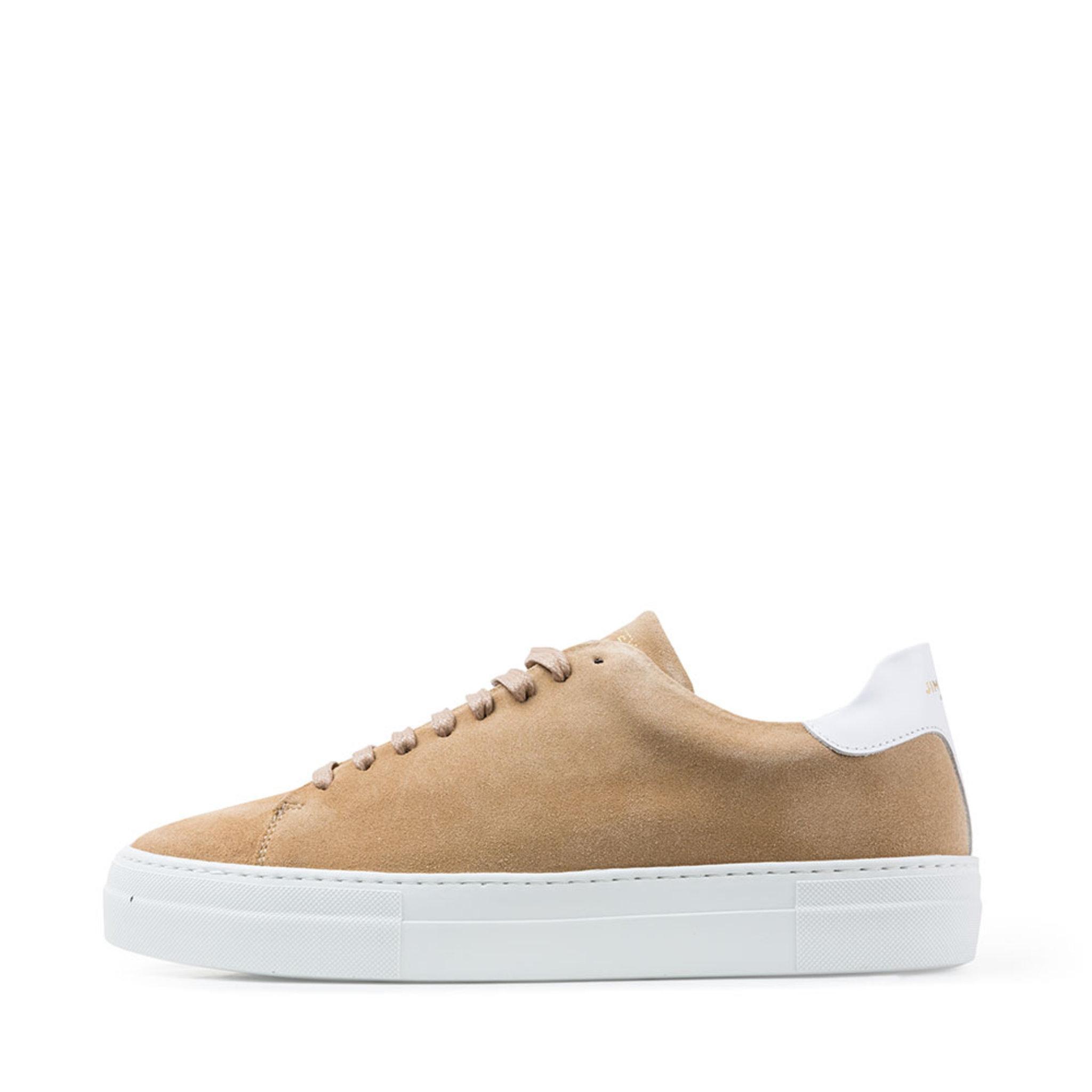 Footwear Pulp