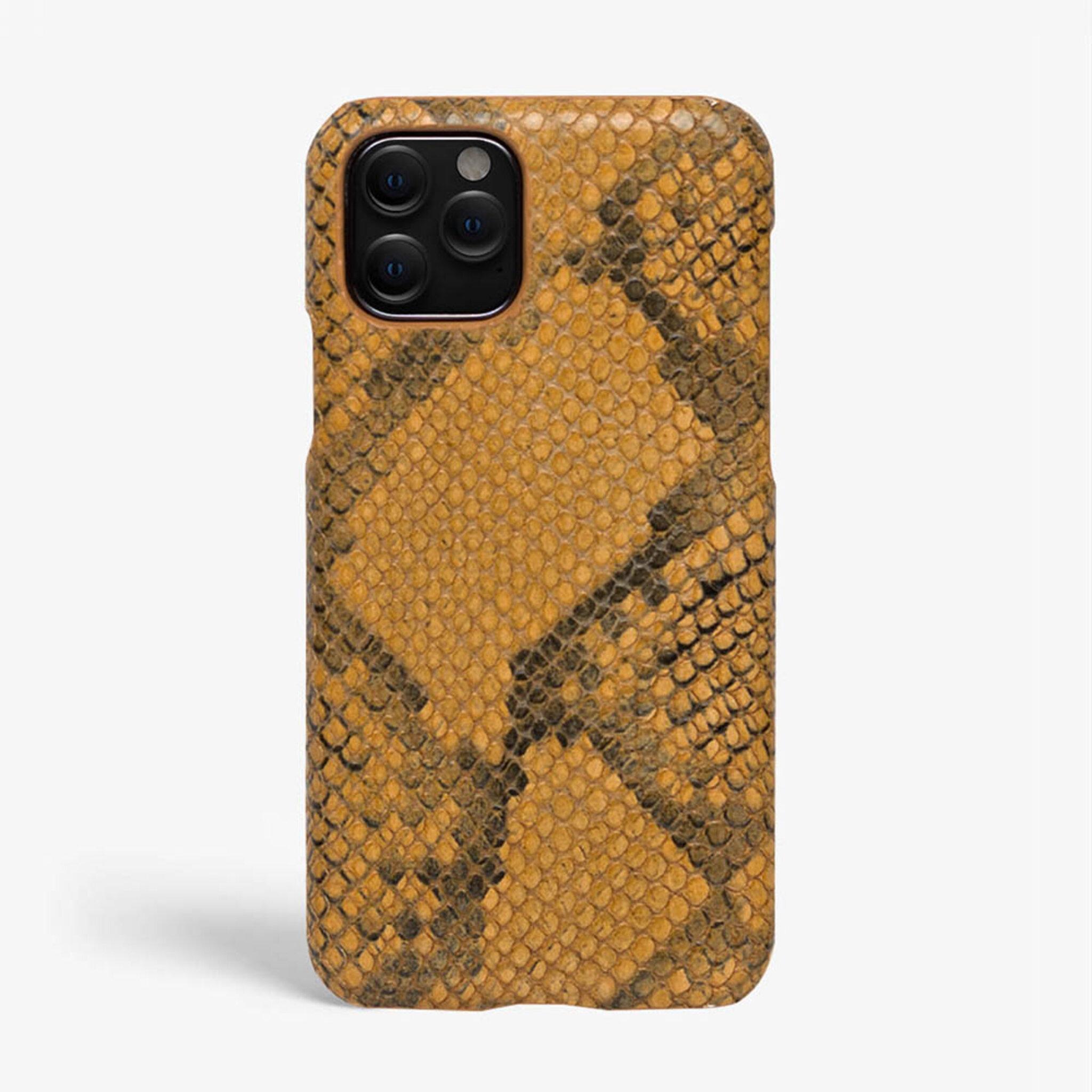 iPhone 11 Pro Snake
