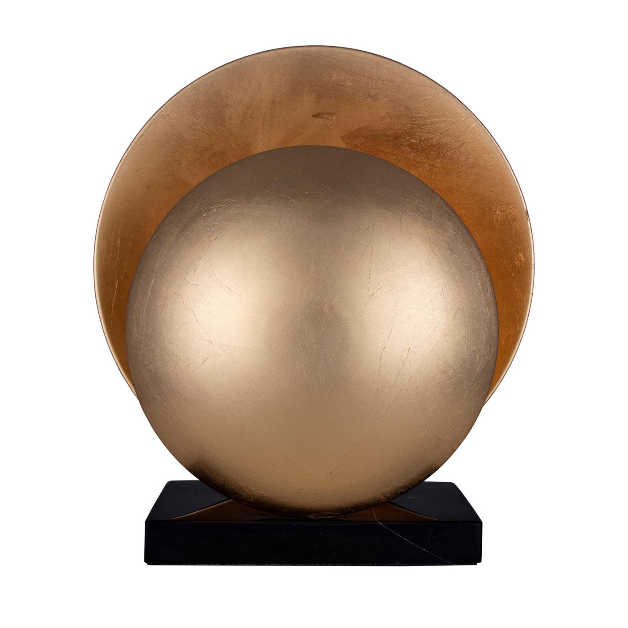 Bordslampa Orbit