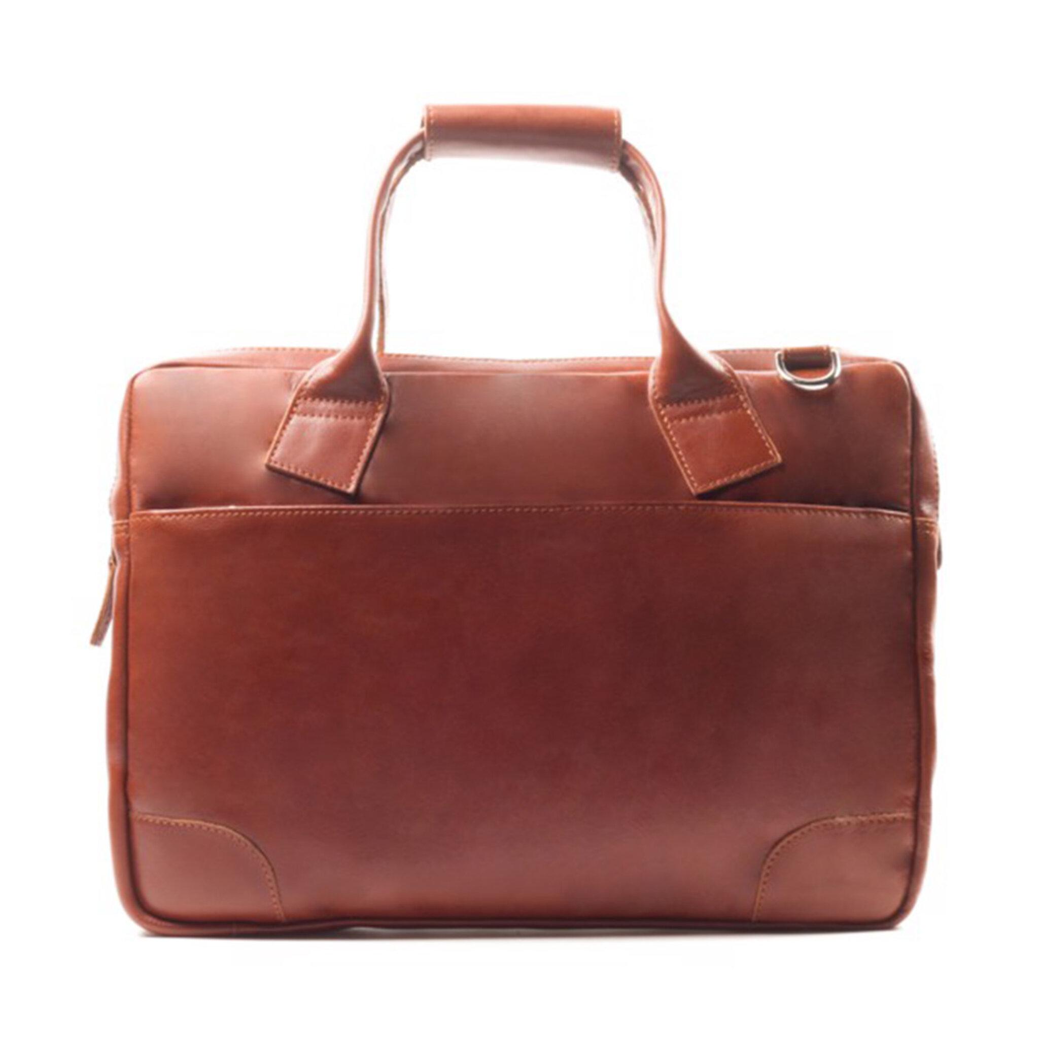 Nano Single Bag