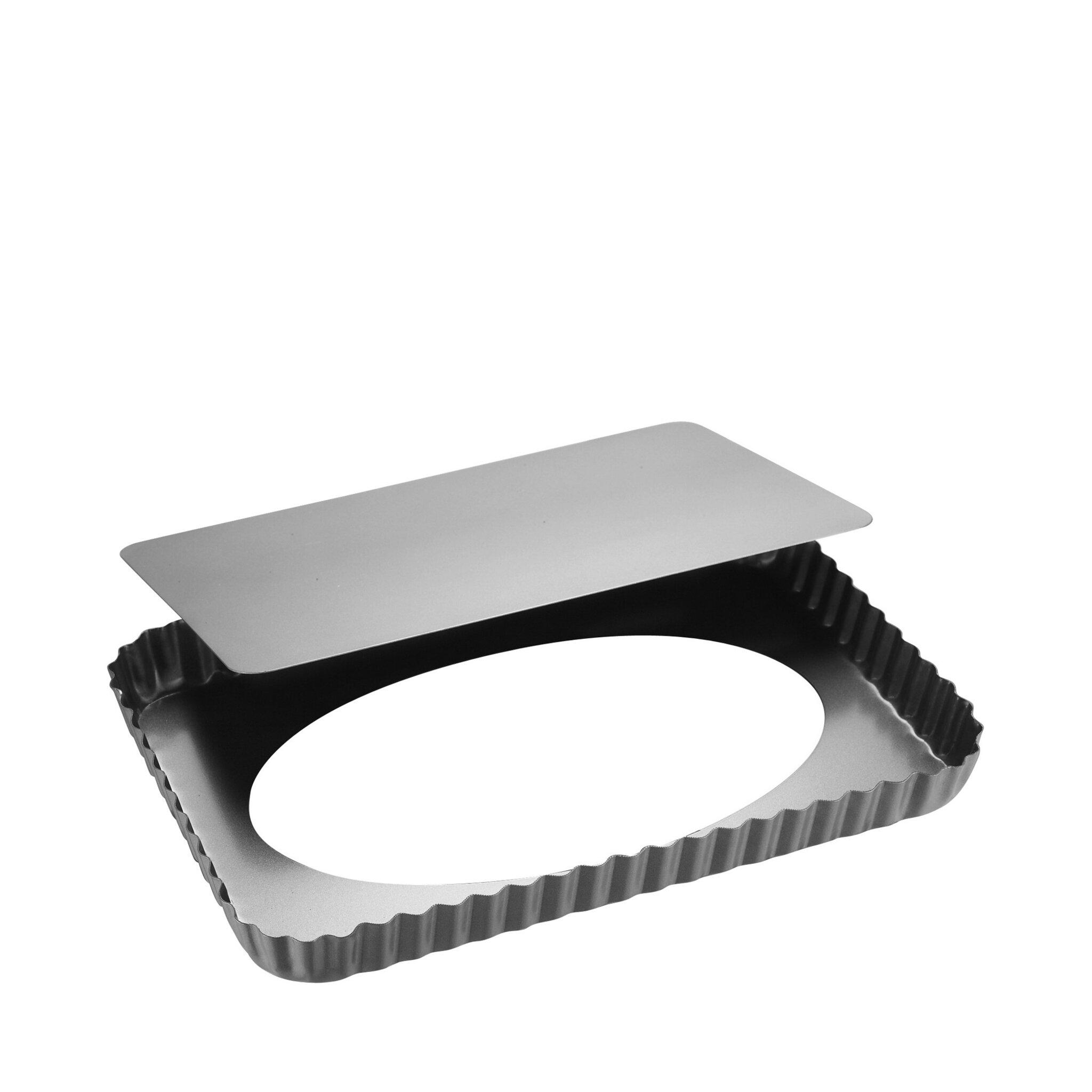 Pajform Non-stick Silvertop 32 cm