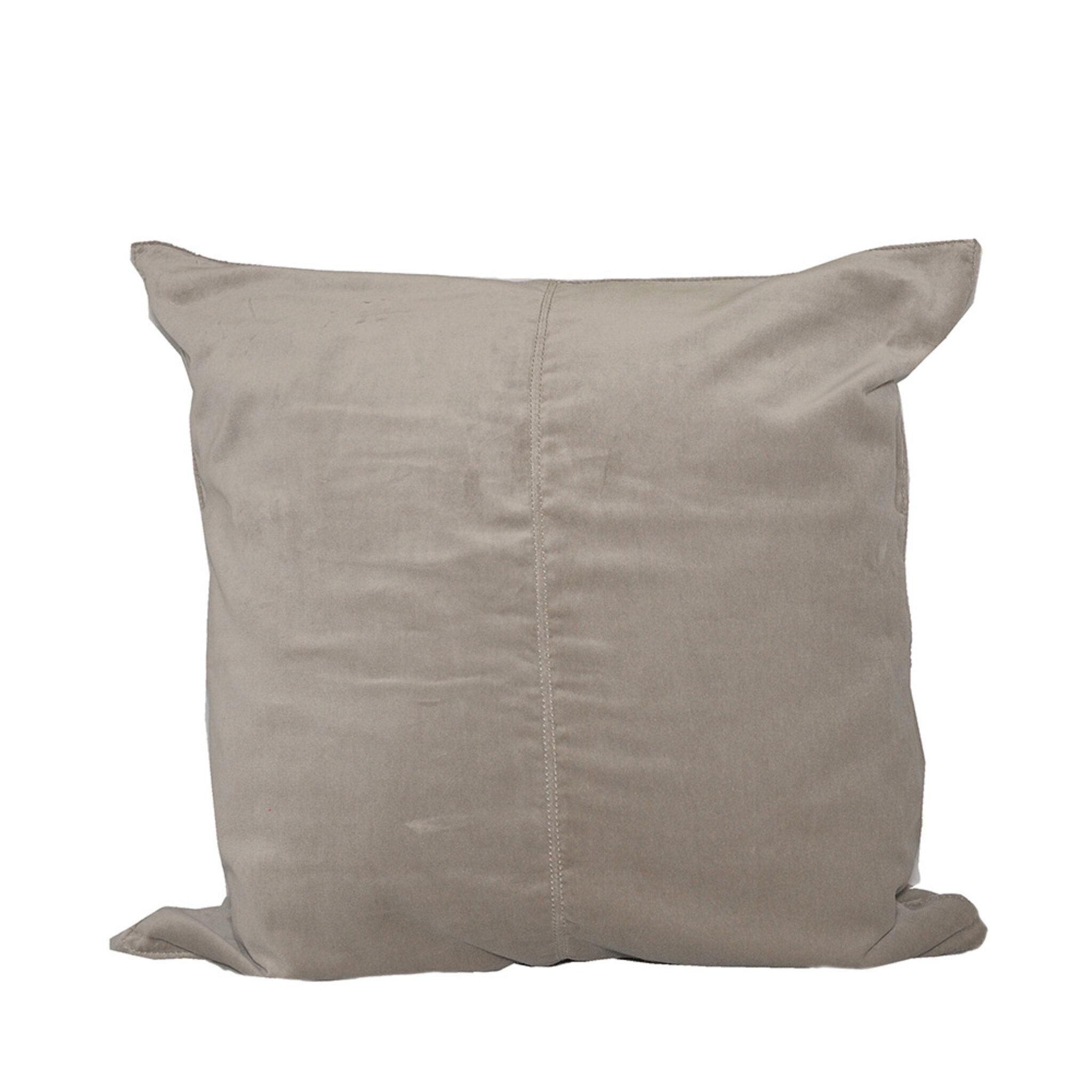 Kuddfodral Velvet 50×50 cm