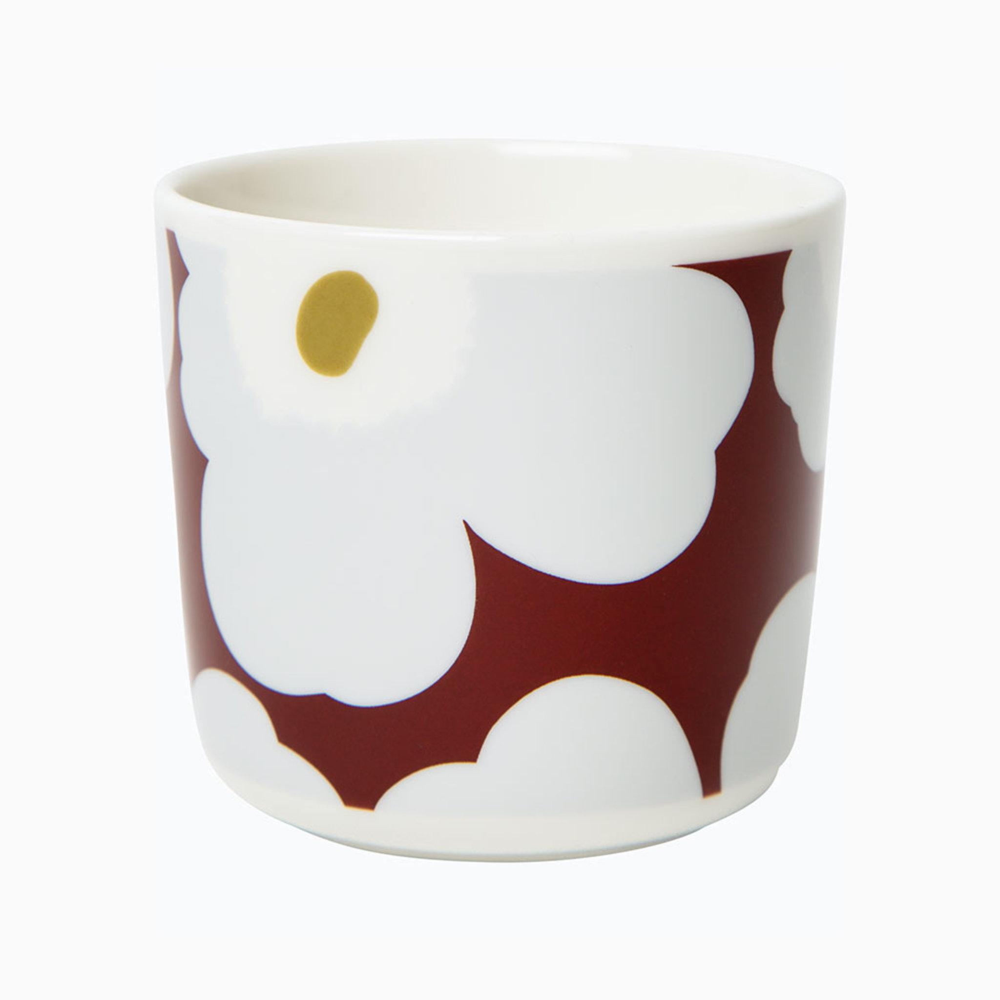 UNIKKO COFFEE CUP 2 DL 2-pack