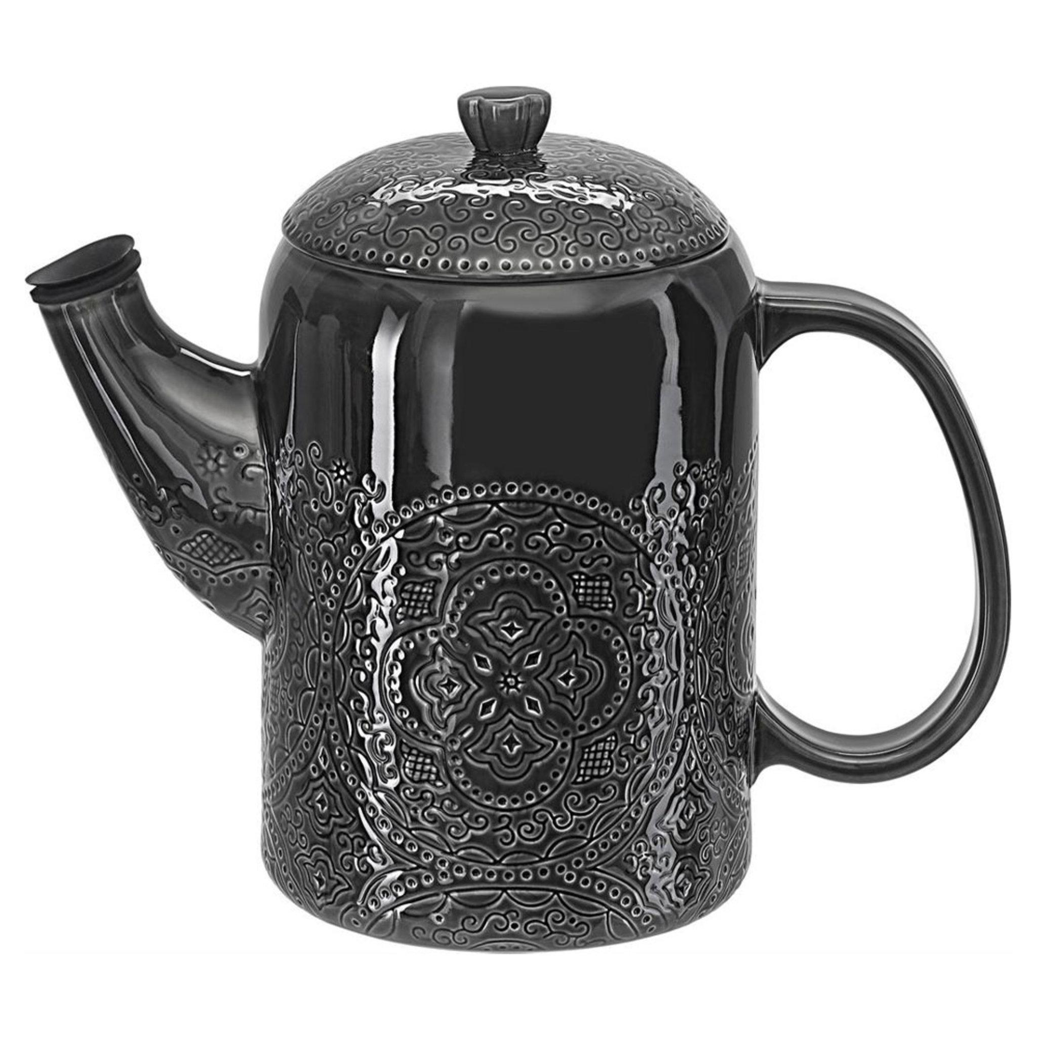 Orient KaffeMakare