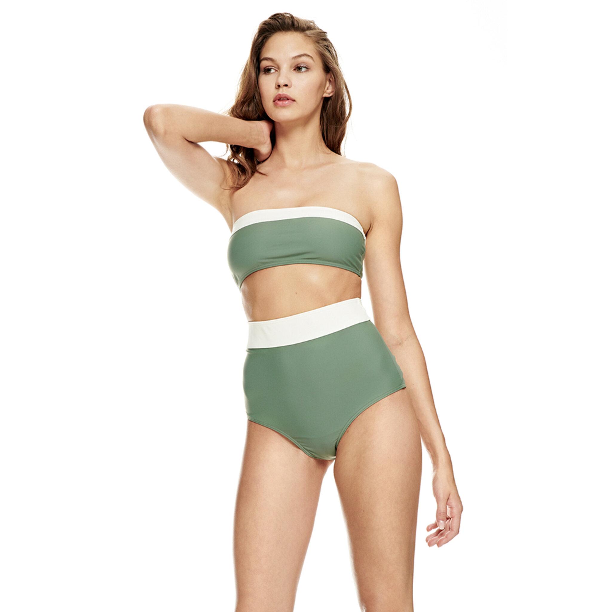 Bikini Top Holbox
