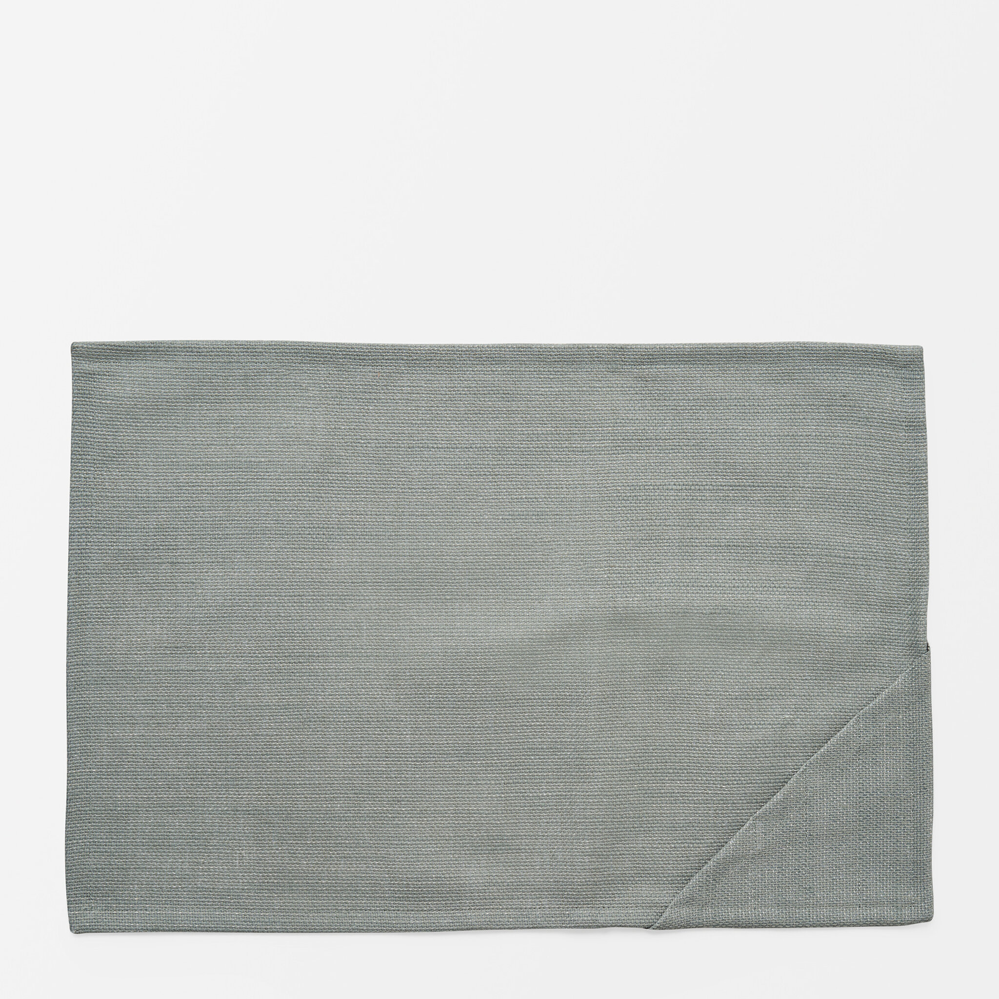 Bordstablett JUTE 30×45 cm