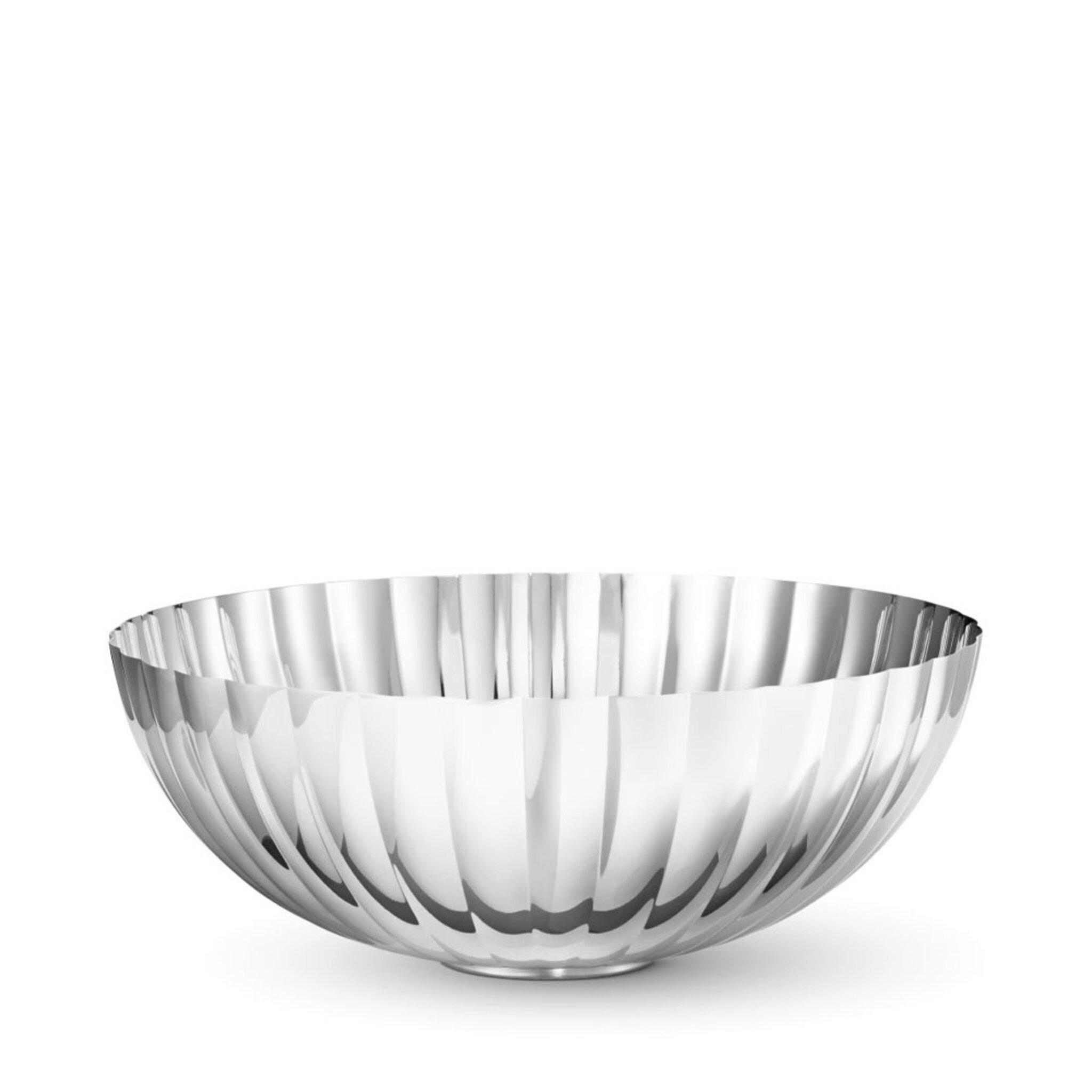 Skål Bernadotte Ø 26 cm