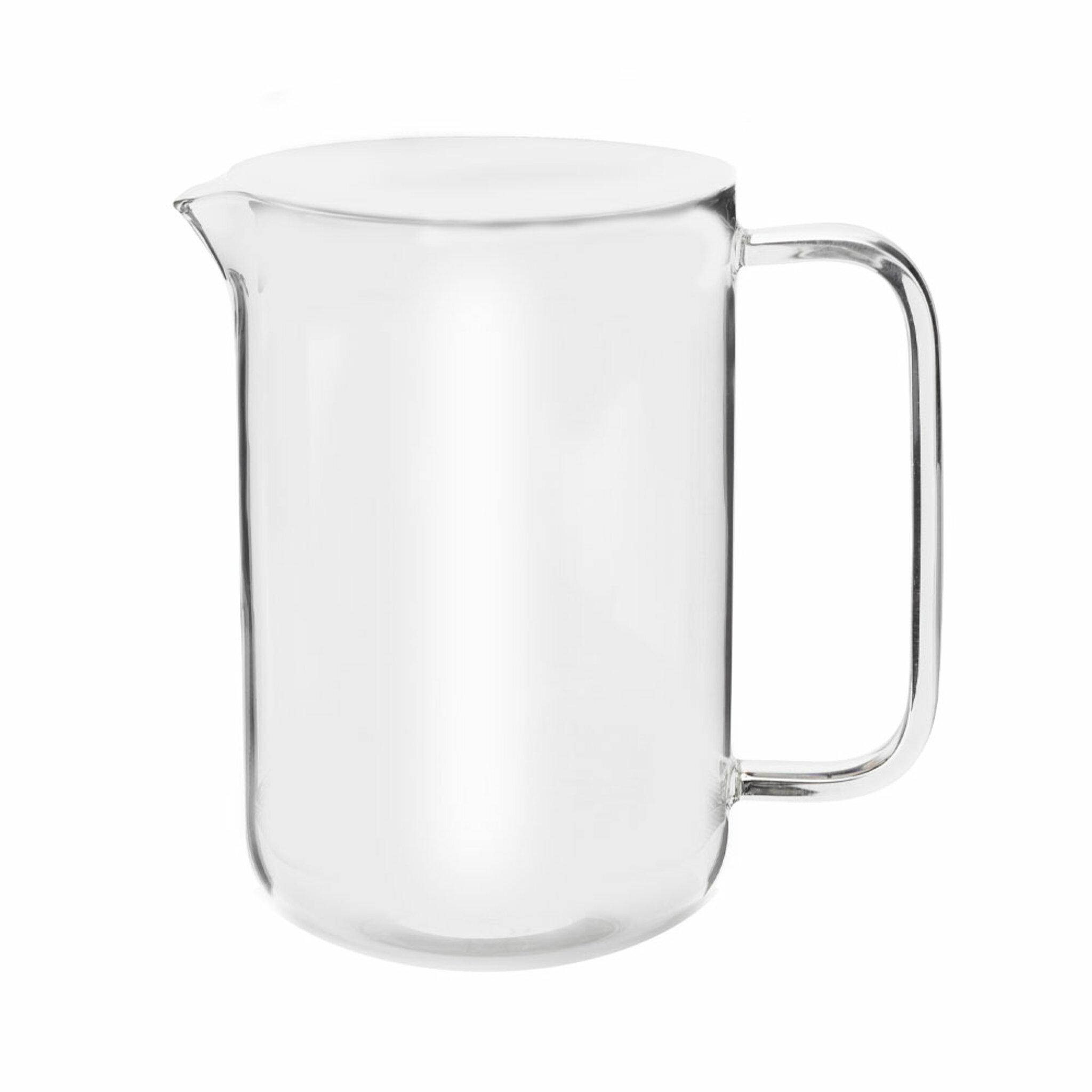 Glas till presskanna BREW-IT