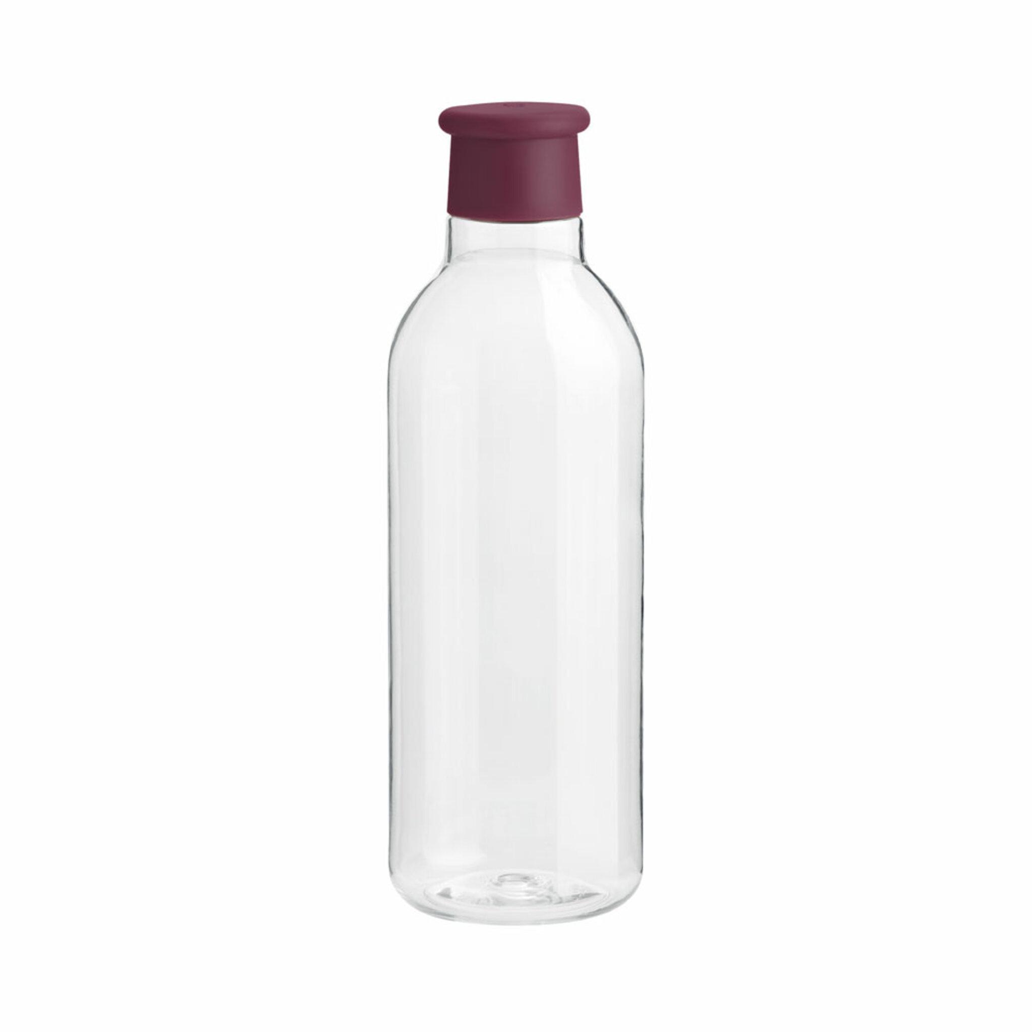 Vattenflaska DRINK-IT 075L