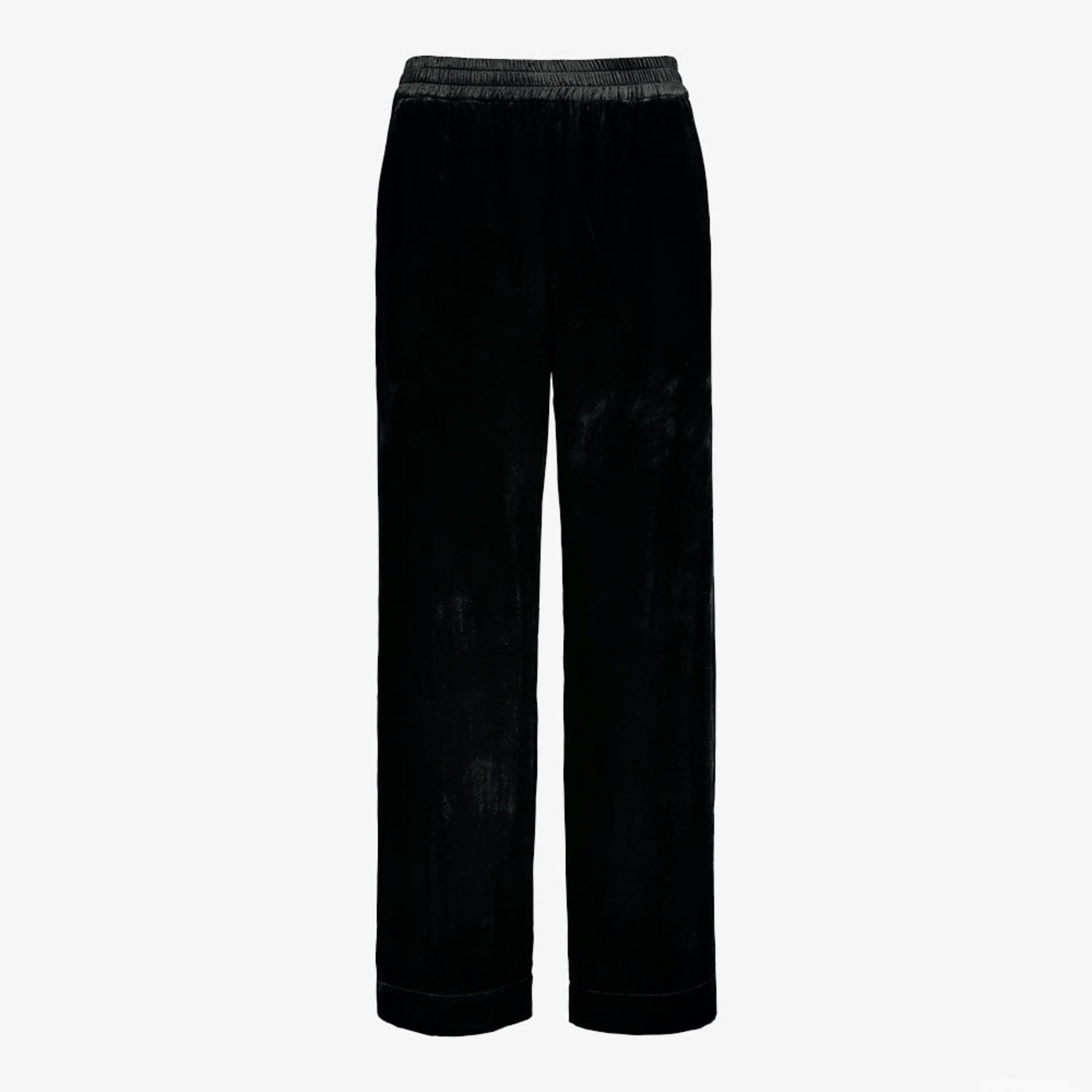 Sohjo Solid Trousers