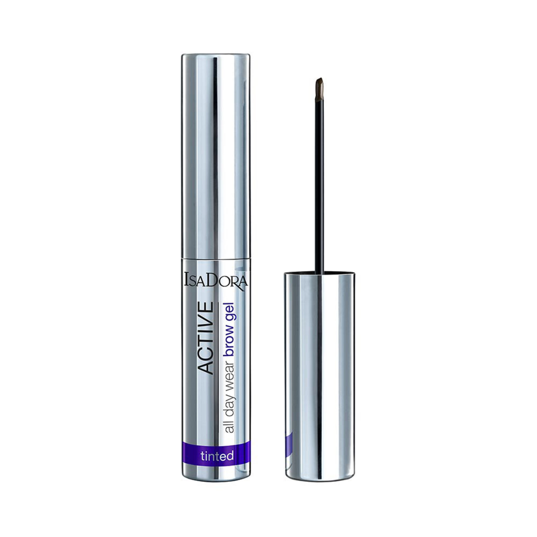 Active All Day Wear Tinded Eyebrow Gel