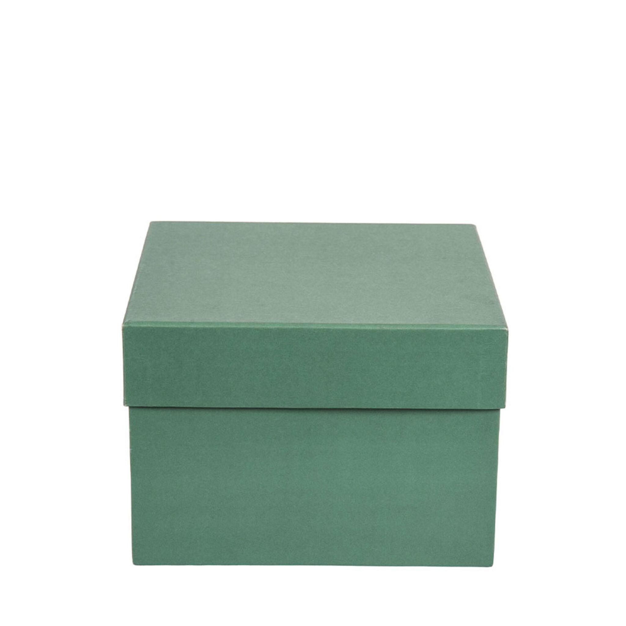 Box Xmas