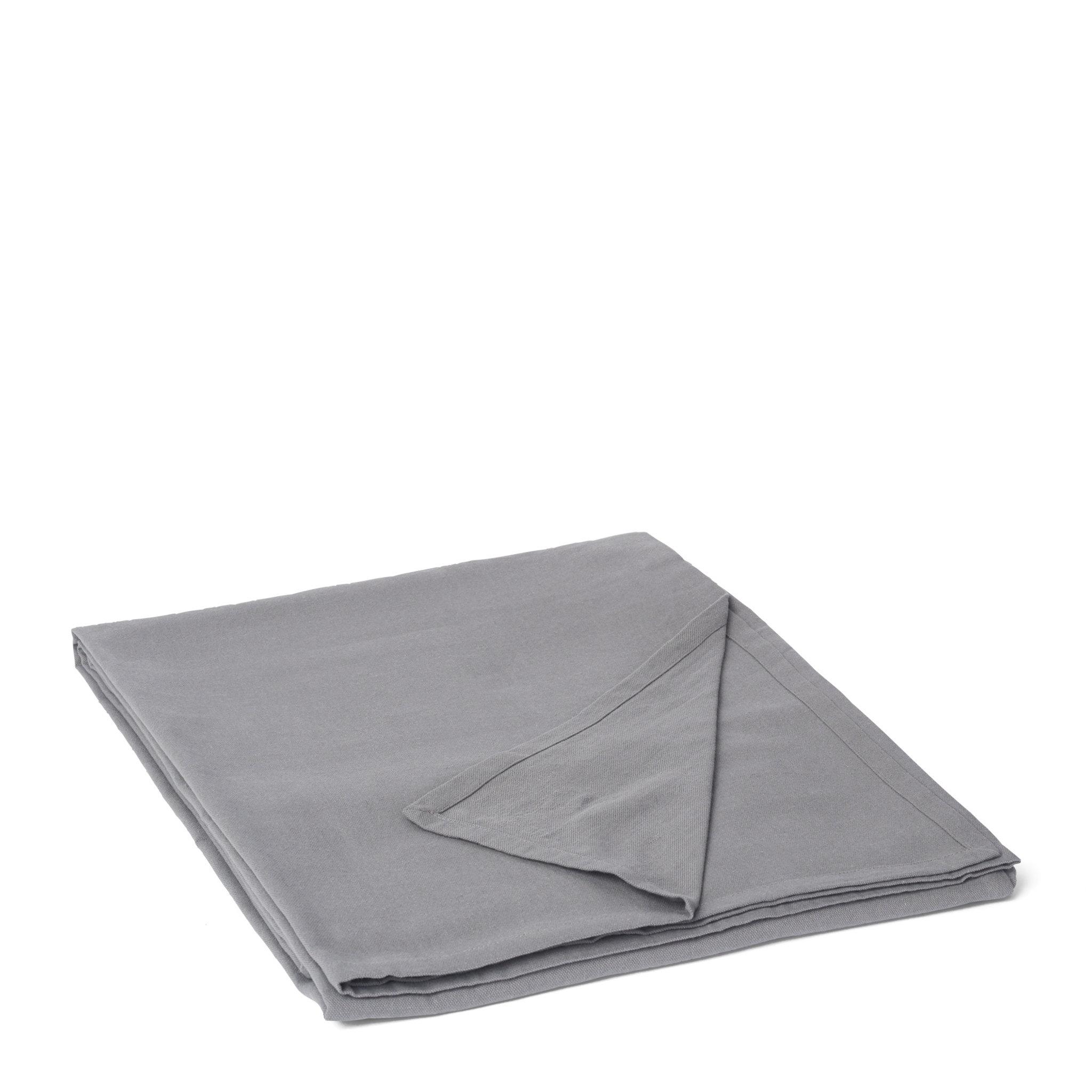 Bordsduk HALMSTAD 140×220 cm