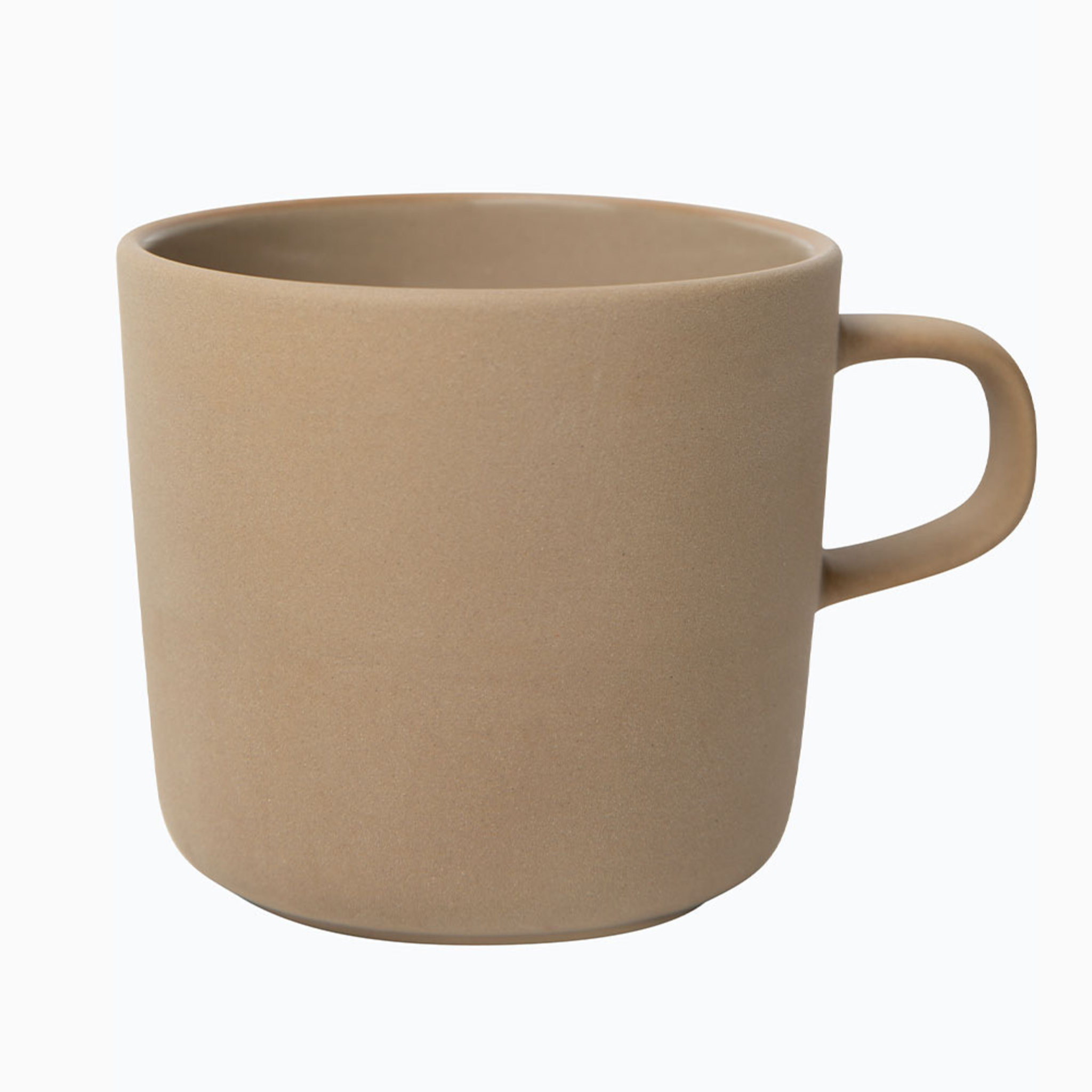 OIVA COFFEE CUP 2 DL