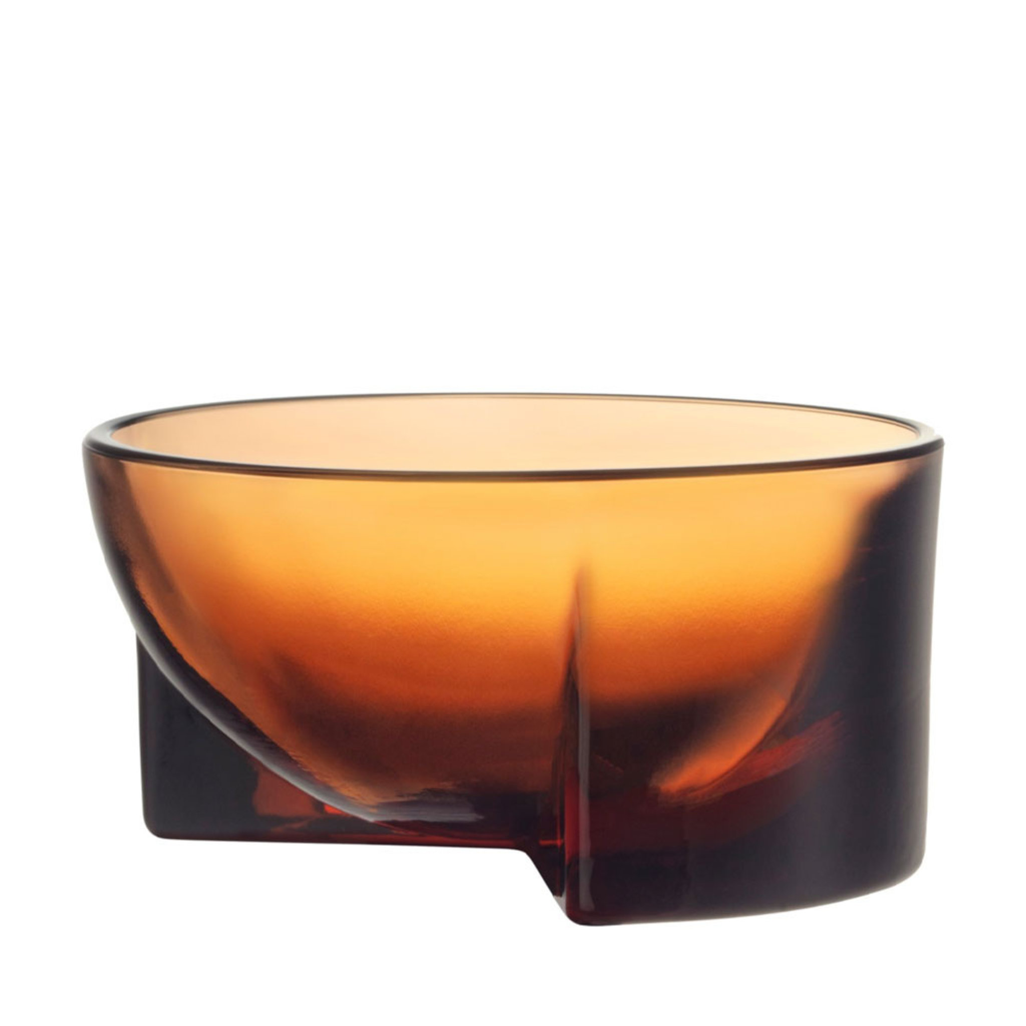 Kuru skål 130 x 60 mm