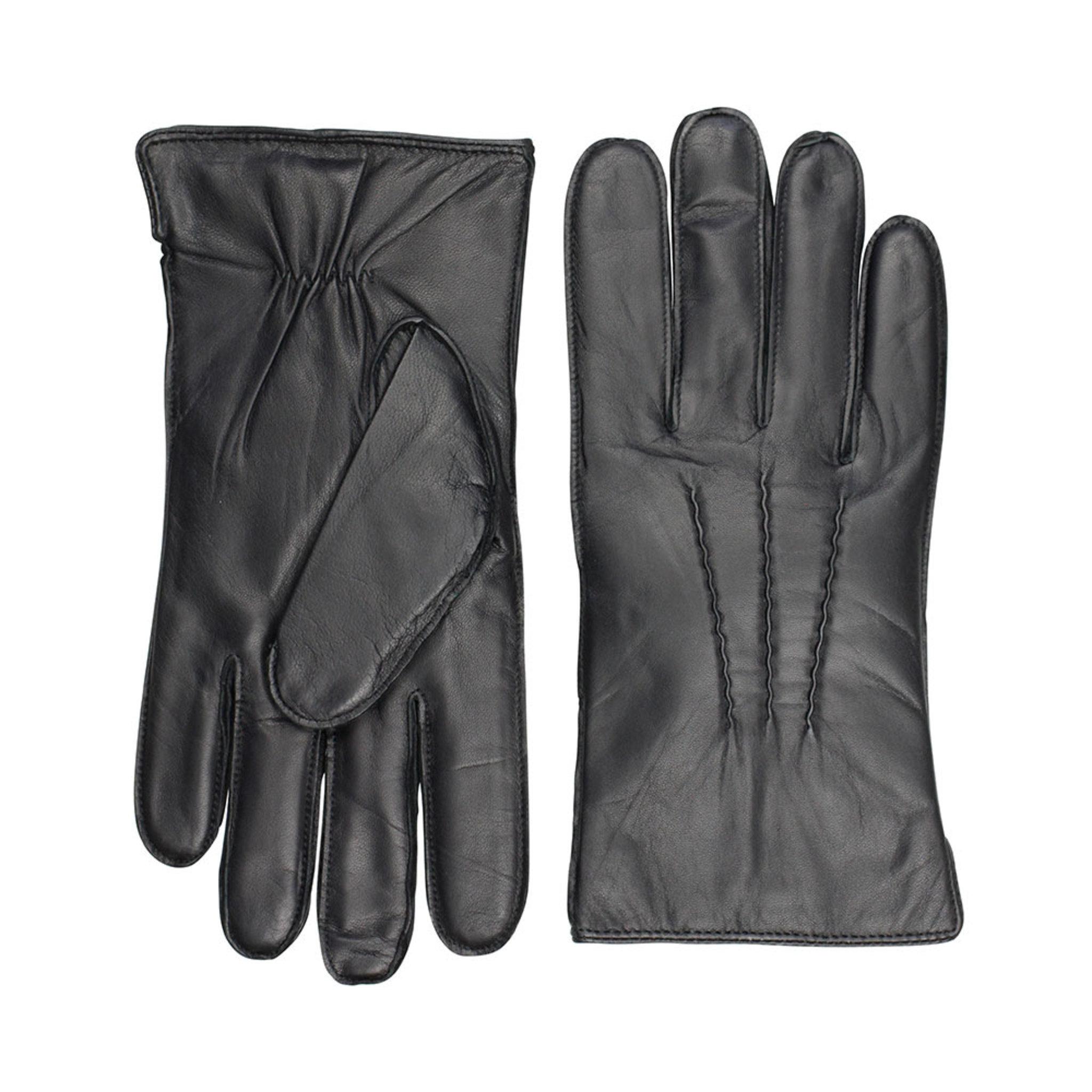 Francis Glove