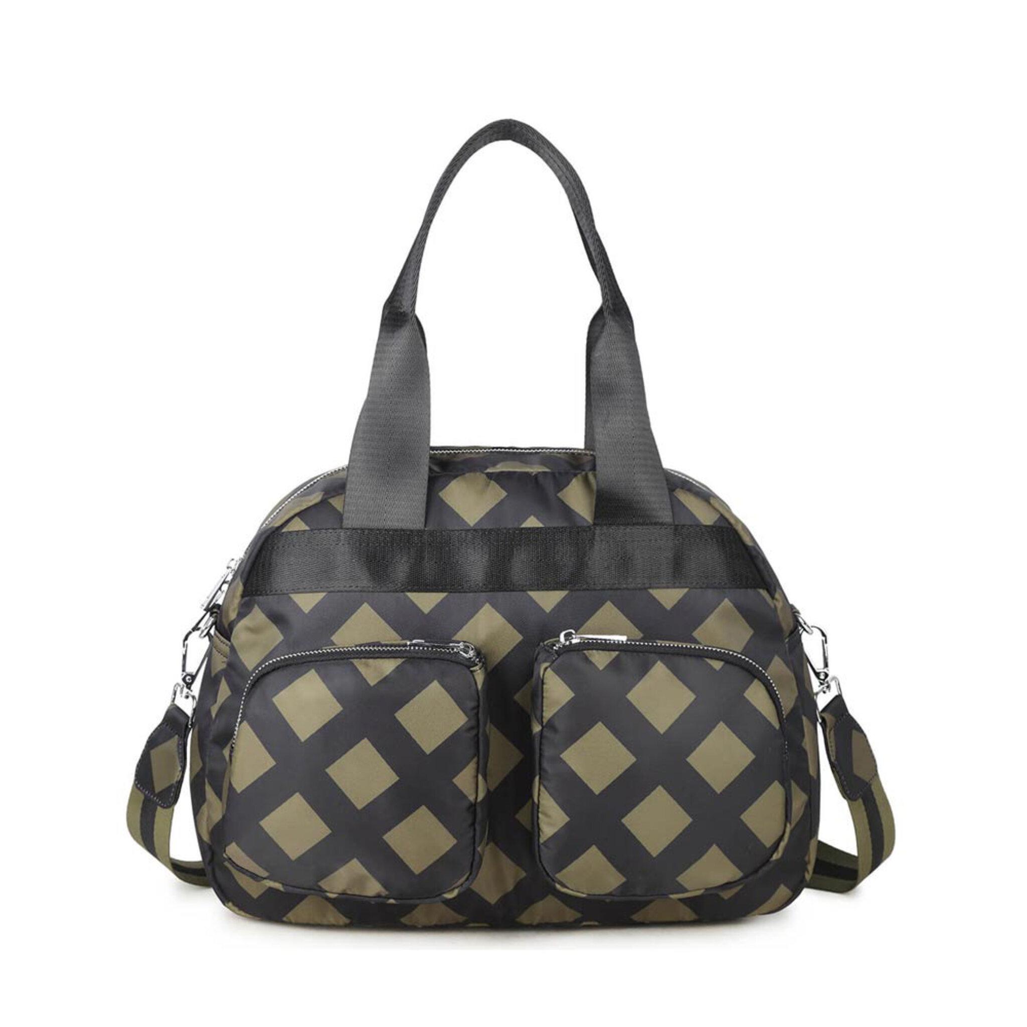 Thit Shoulder Bag, O/S