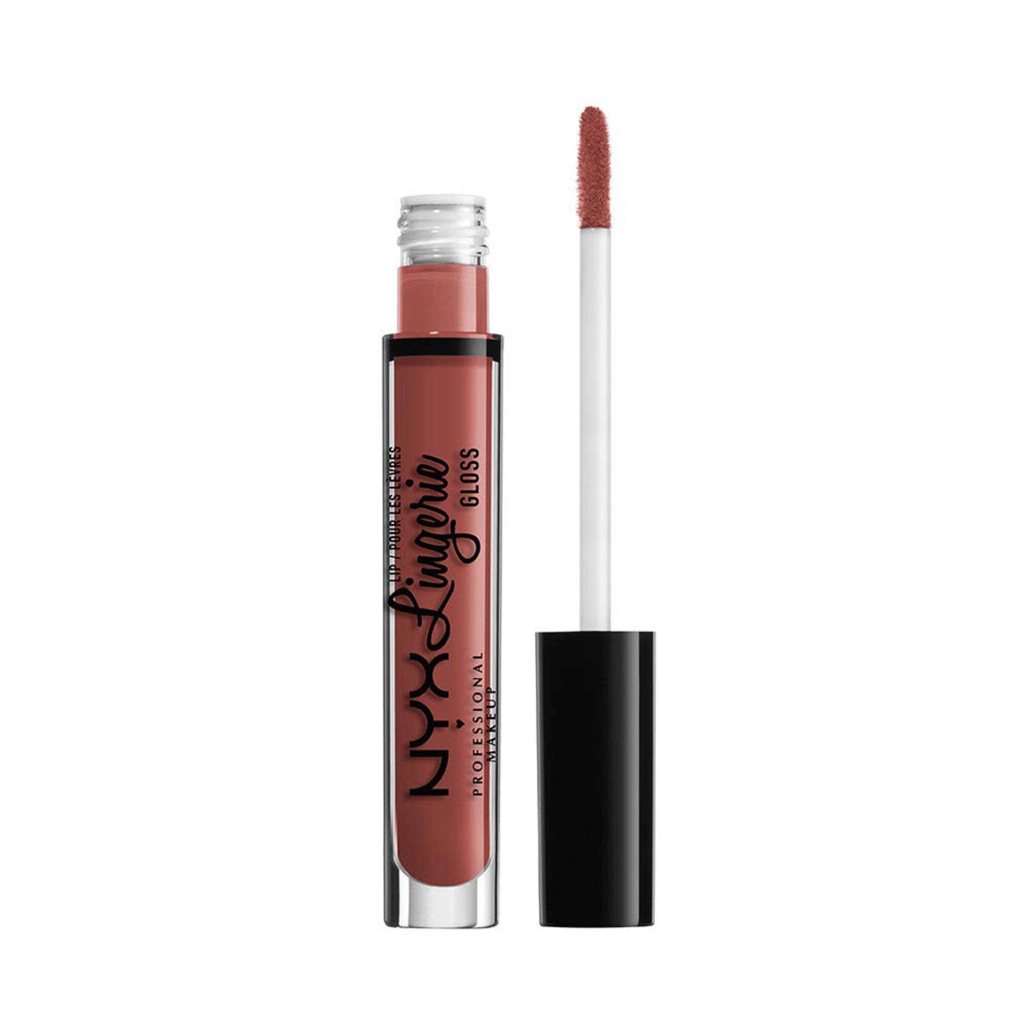Lip Lingerie Gloss Lipgloss, 3,4 ML