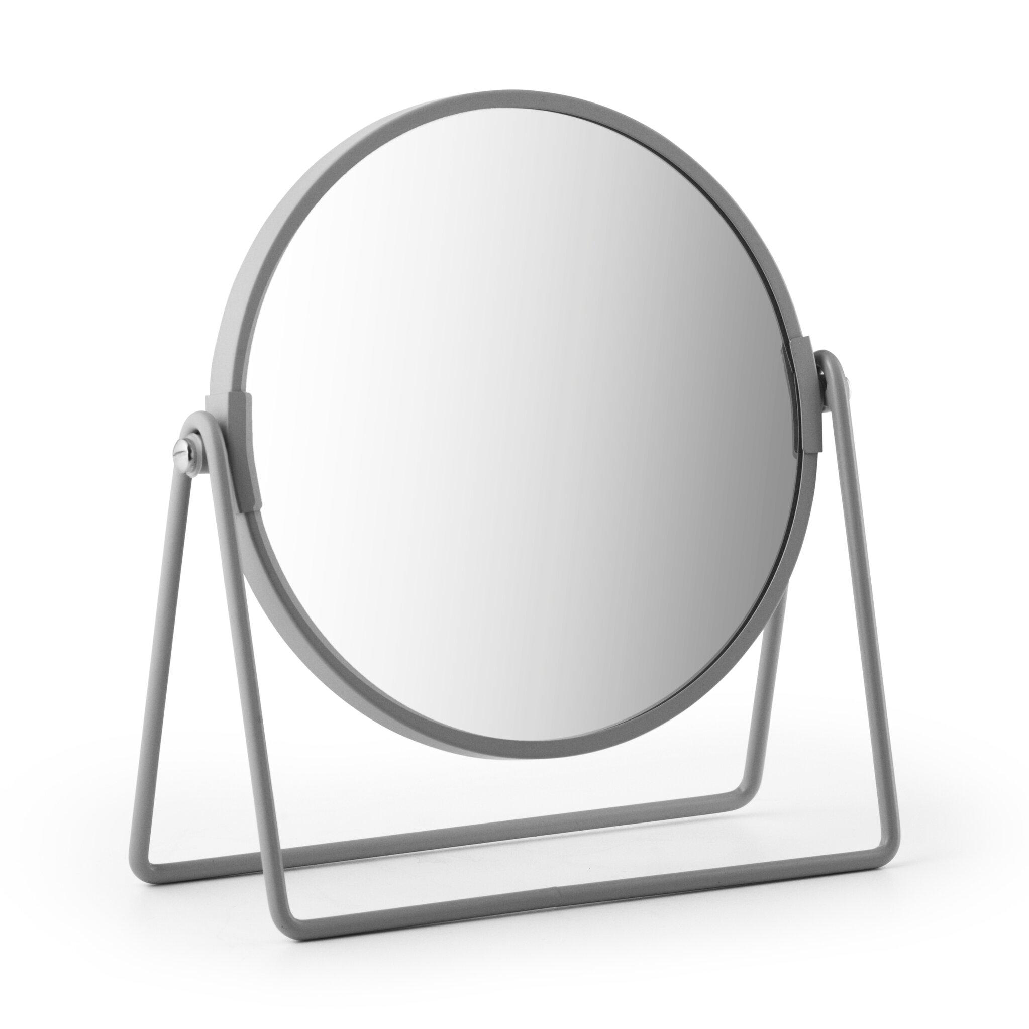 Spegel 20×18 cm