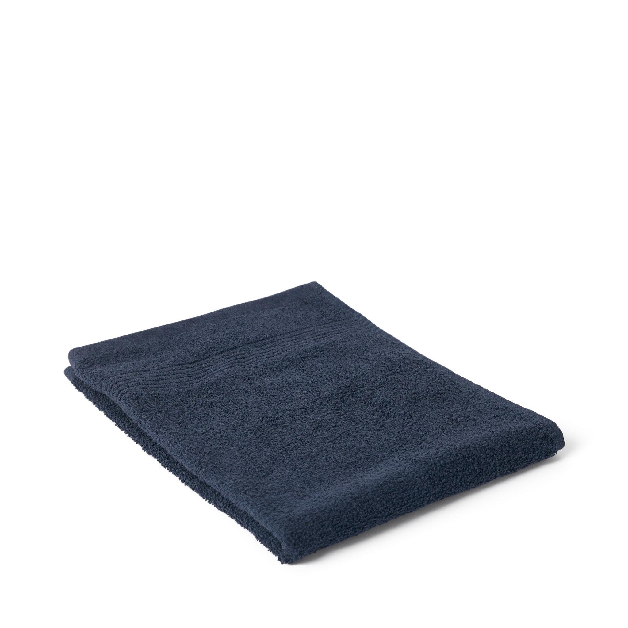Handduk MOA 50×70 cm