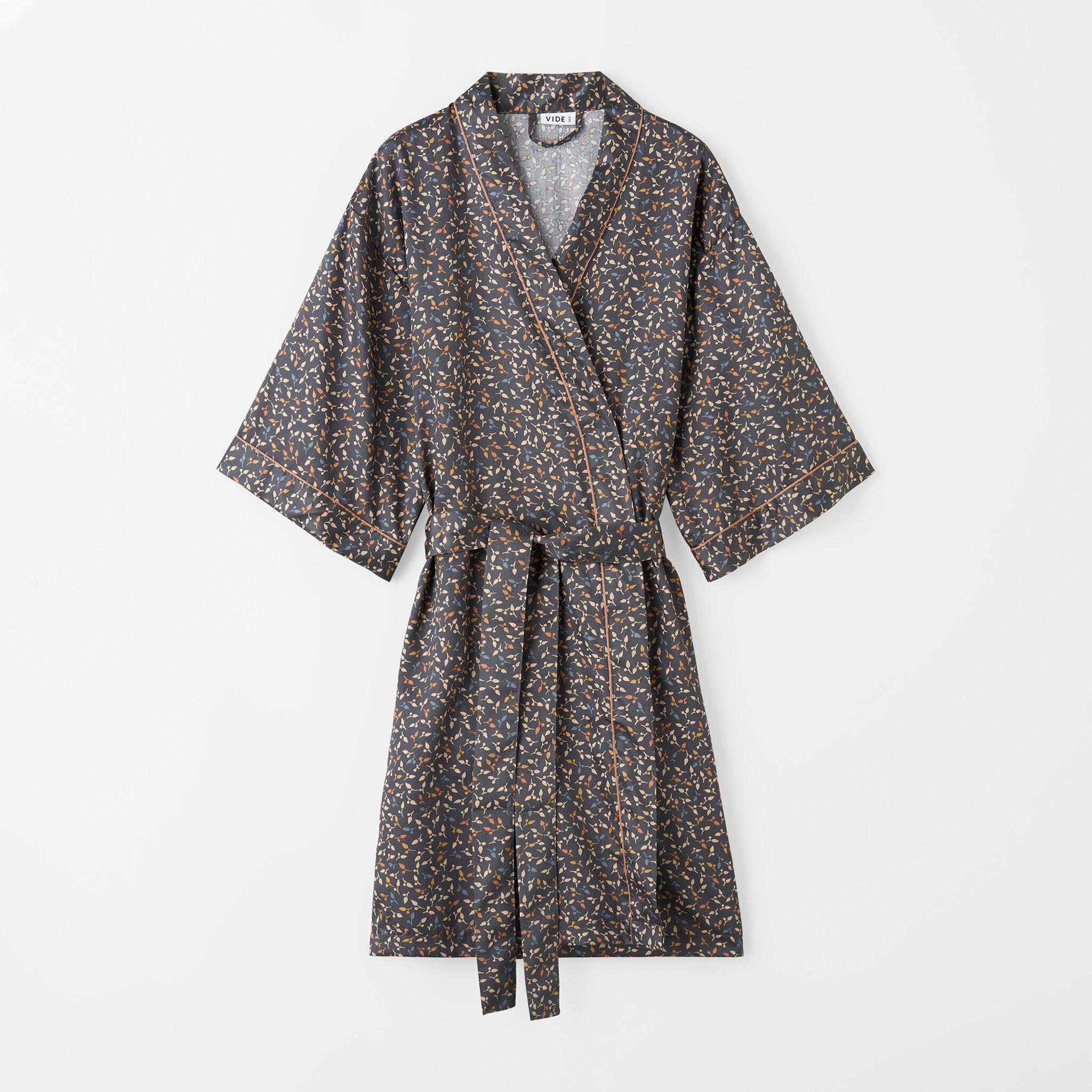 Kimono VIDE XS/S
