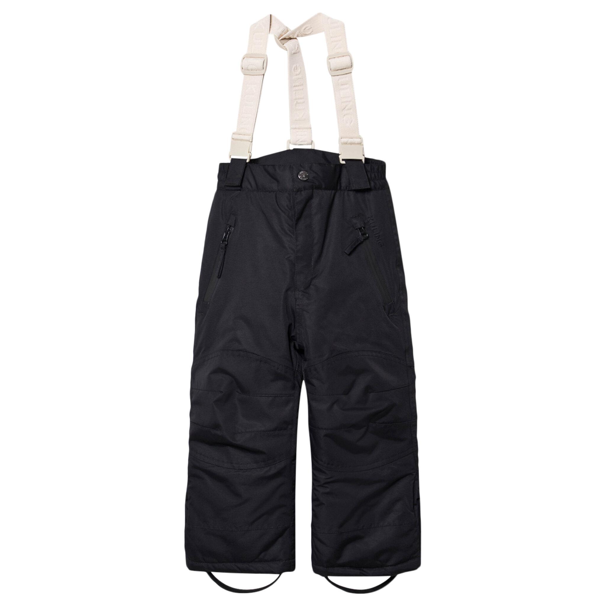 Cervinia Ski Pants Always
