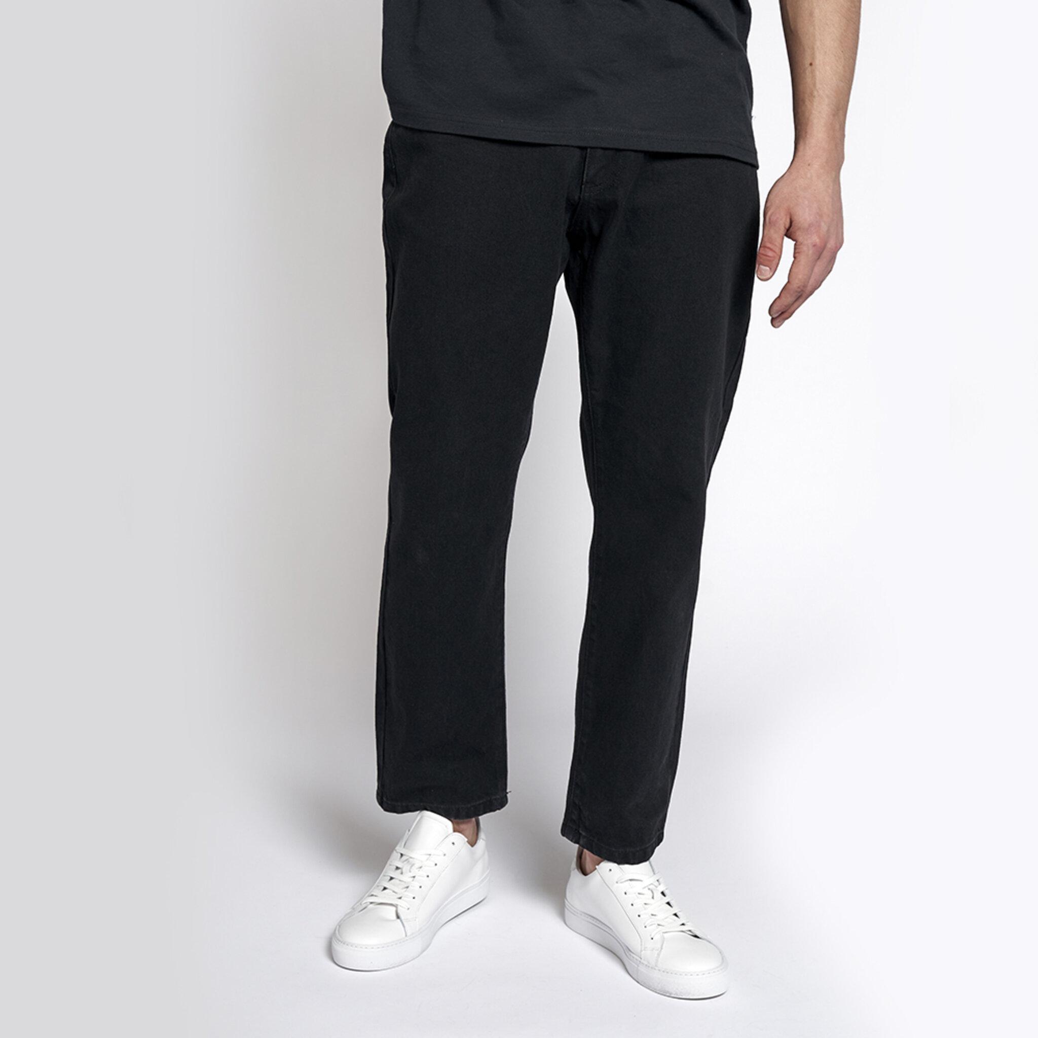 Doc Nigth Jeans