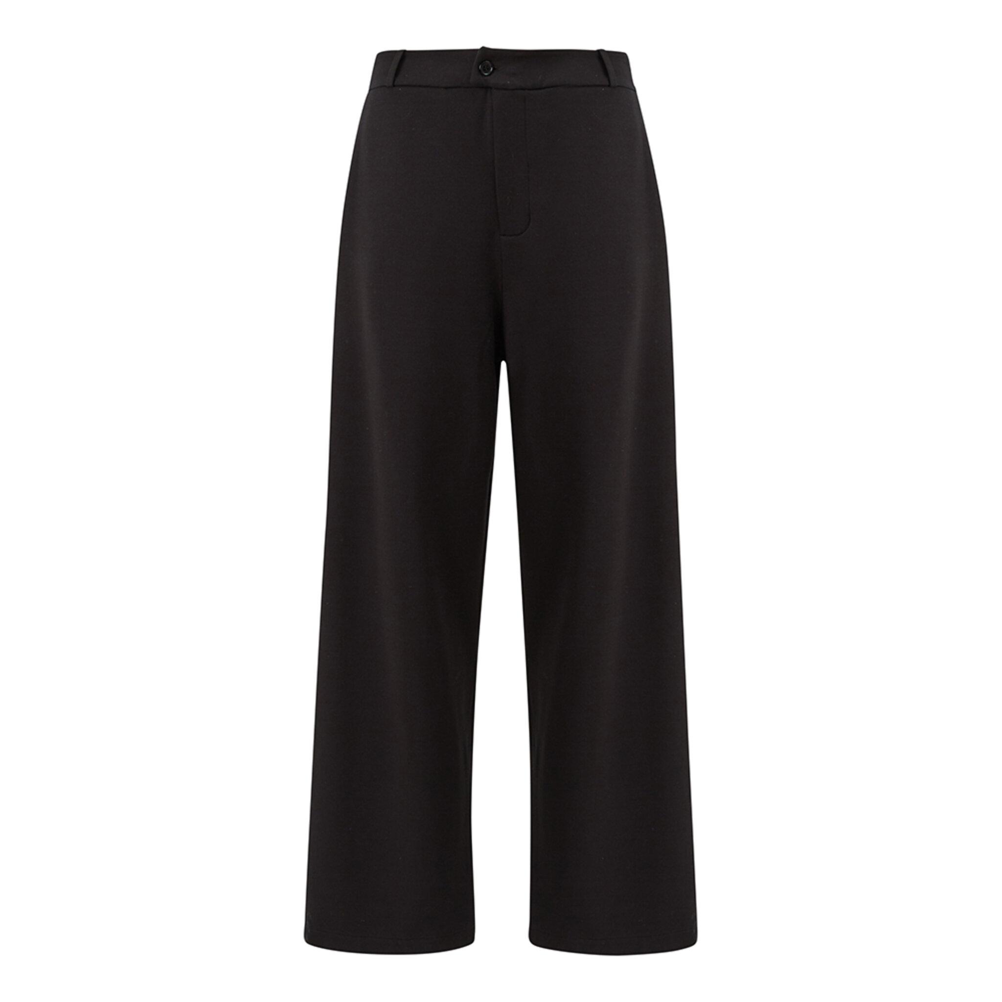 Cleo Jersey Pants