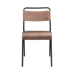 Stol Original 415x41x47 cm brun