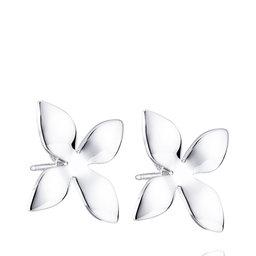 Maui Ear. silver