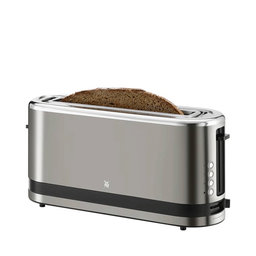 Long Slot Toaster – Kimi Color Edition