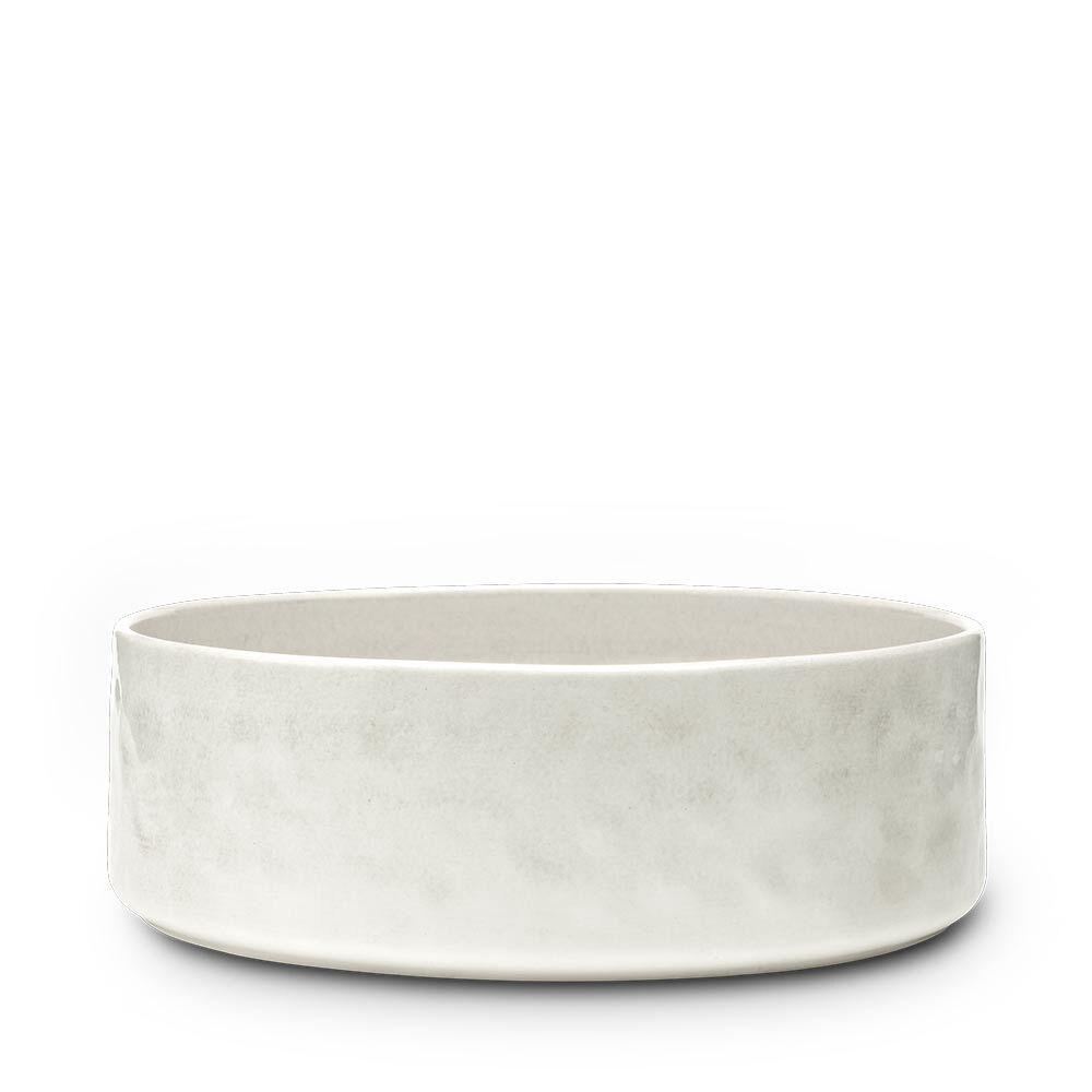 MSY Bowl 24 cm