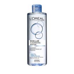 Micellar Cleansing Water Face Toner Normal