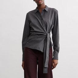 Shirt Uma