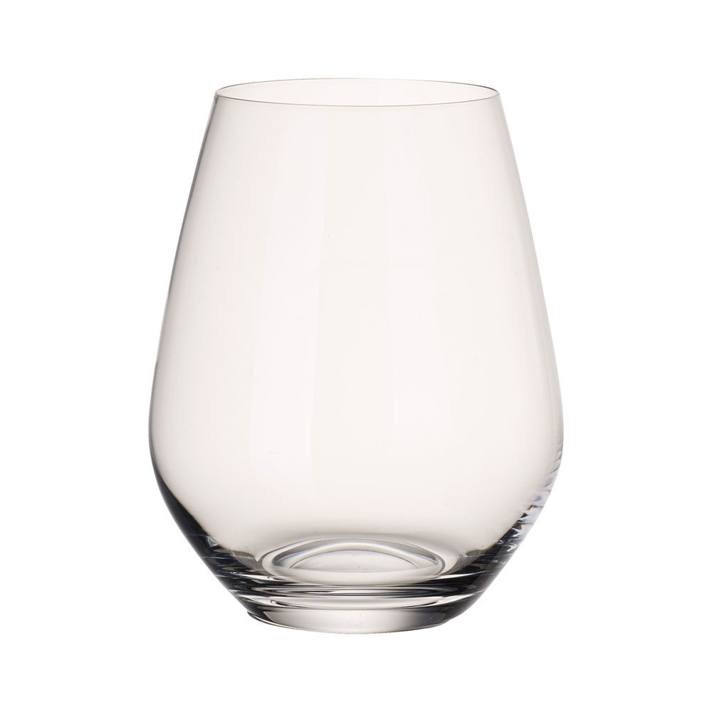 Vattenglas Set 42 cl 4-pack