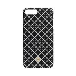 iPhone7/8 Plus case