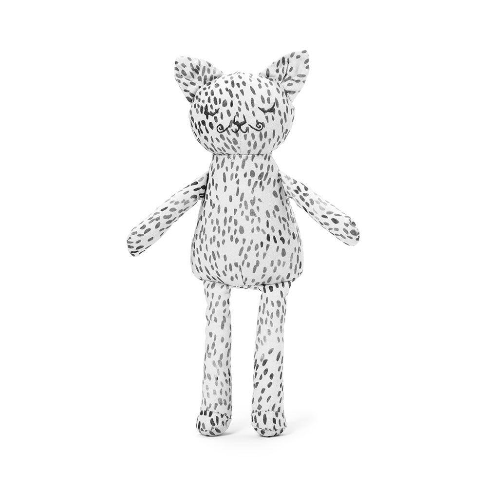 Gosedjur Katt, Snuggel Dots Of Fauna Kitty