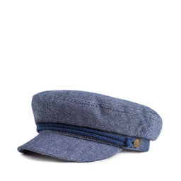 ahlens - CONDITION 429.00