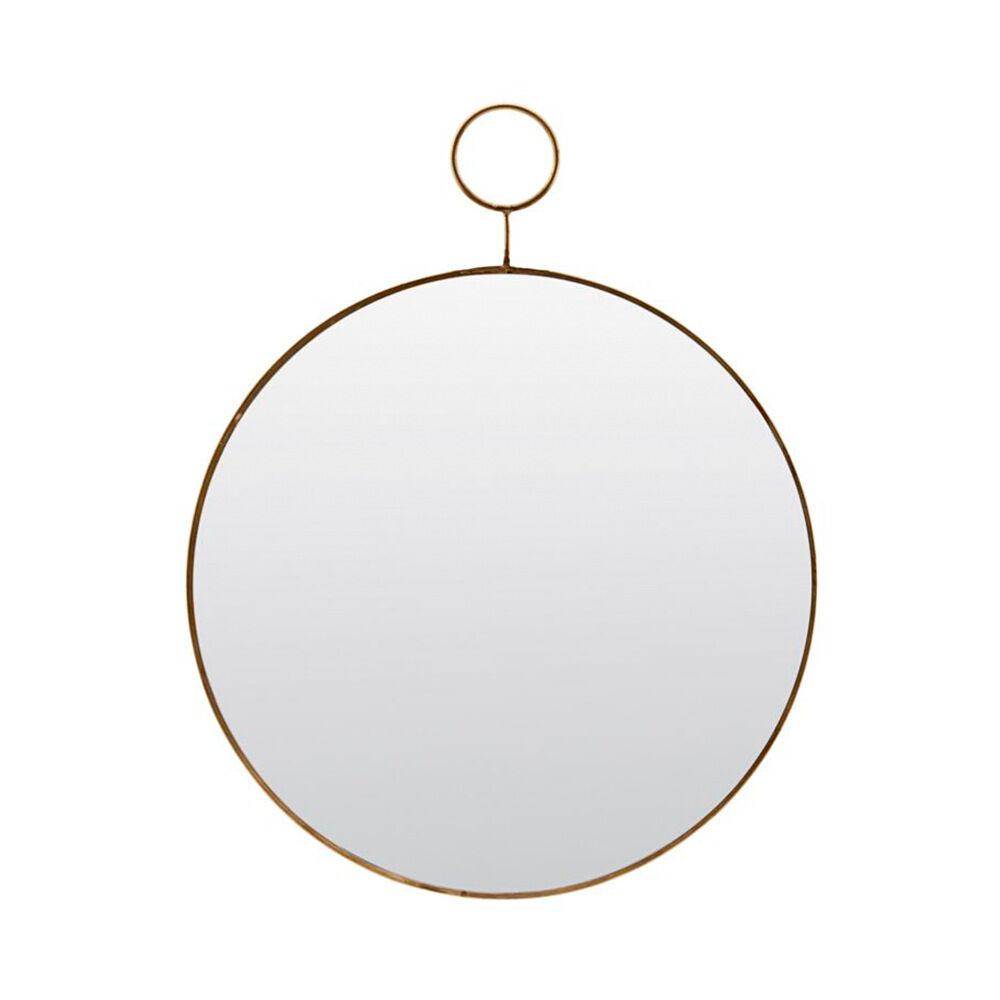 Mirror The Loop Ø32 cm