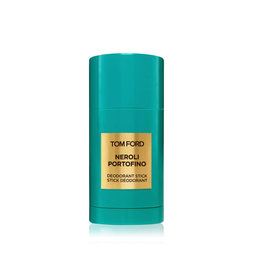 Neroli Portofino Deodorant Stick, 75 ml