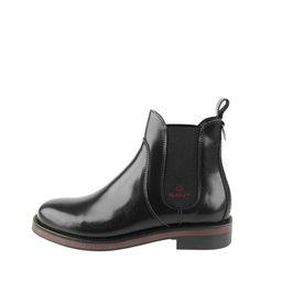 Edmonton Boots Stövlar & boots Köp online på åhlens.se!