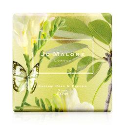 English Pear & Freesia Soap