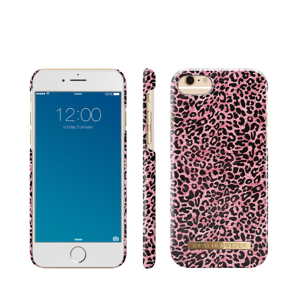 Mobilskal iPhone 6/6S/7/8 Lush