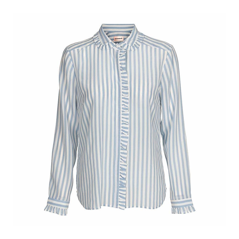 Shirt Aika