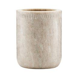 Förvaring Marmor 13×105 cm