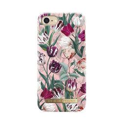 Mobilskal iPhone 6/6S/7/8 Vintage Tulips