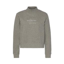 Sweatshirt Hazel True Icon