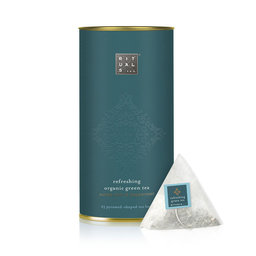 The Ritual of Hammam Tea Hammam Te 50 g