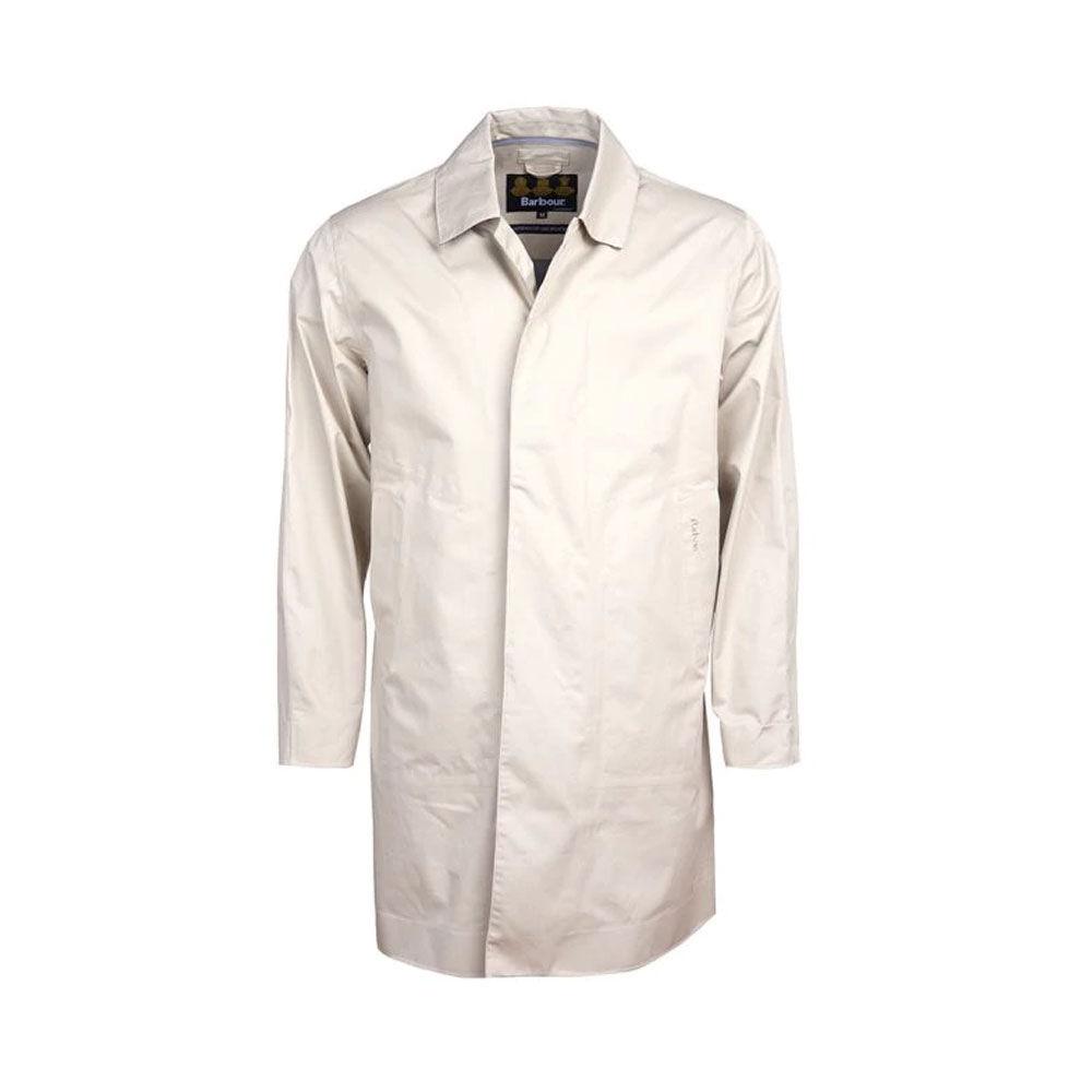 Selkig Water Breathable Jacket